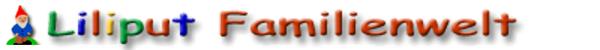 Suche single frau mit kind [PUNIQRANDLINE-(au-dating-names.txt) 23